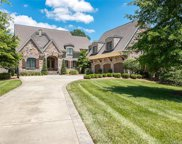 1625  Funny Cide Drive, Waxhaw image
