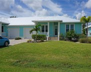 14440 Schofield Road Unit B, Port Charlotte image