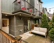 3469 21st Ave W, Seattle image