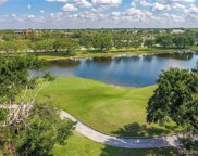 2745 Kinsington Circle # 6-3, Weston image