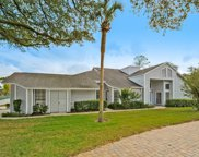 145 WILLOW POND LN, Ponte Vedra Beach image