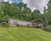 2116  Lamb Mountain Road, Hendersonville image