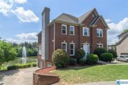 1008 Lake Shore Cir, Hoover image