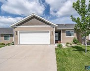 6117 W Maxwell Pl, Sioux Falls image