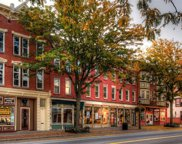 13 Main  Street, Brockport Village-Sweden-265201 image