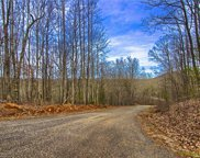 Lot #11 Rhododendron  Drive, Saluda image