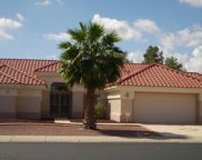 22538 N Hermosillo Drive, Sun City West image