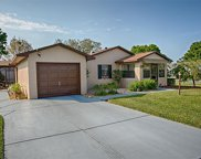 744 Cortez Avenue, The Villages image