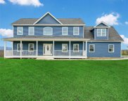 "122 Mulford Drive (Lot #24) ""Mulford Model"", Wallkill image"
