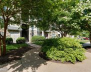 13397 CONNOR DRIVE Unit #E, Centreville image