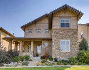 10224 Bluffmont Drive, Lone Tree image