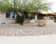 7701 E Linden, Tucson image