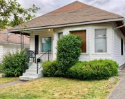 2716 S Norman St, Seattle image