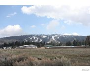154 Sandalwood Drive, Big Bear Lake image