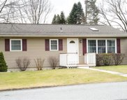 2234 Skyline, Slatington image