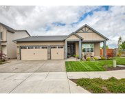 3530 MAIN  ST, Forest Grove image