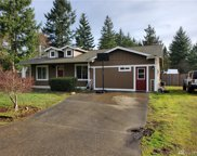 6503 173rd Ave SW, Longbranch image