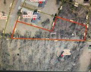1.13 +/- Acres Barlow Court, King image