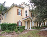 23301 Collina Way Unit 121, Port Charlotte image