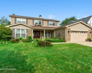 1908 North Brighton Place, Arlington Heights image