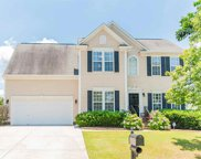 6 Beason Farm Lane, Simpsonville image