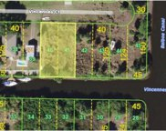 26427 Vincennes Court, Punta Gorda image
