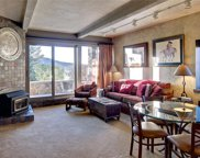 2160 Mount Werner Circle Unit B15 - 3205, Steamboat Springs image