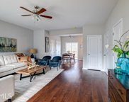 1751 Brookside Lay Cir, Norcross image