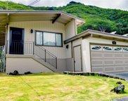 2660 Myrtle Street, Honolulu image
