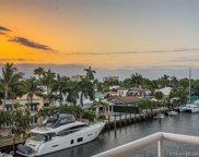 180 Isle Of Venice Dr Unit #433, Fort Lauderdale image