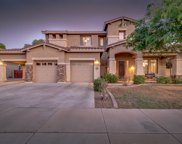 18657 E Pine Barrens Avenue, Queen Creek image