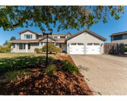 31300 SW COUNTRY VIEW  LN, Wilsonville image