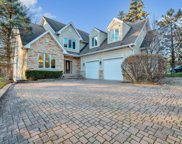 7440 Forest Hill Road, Burr Ridge image