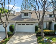 5588 Shadow Canyon Place, Westlake Village image