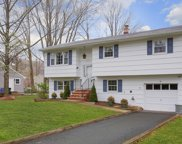 26 HERITAGE DR, Green Brook Twp. image