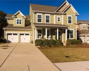 133  Yellowbell Road, Mooresville image