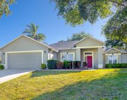 11413 Lake Tree Court, Clermont image