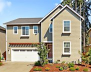 19507 38th Dr SE, Bothell image