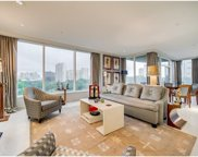 3510 Turtle Creek Unit 4D, Dallas image