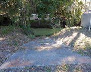 8133 COLEE COVE RD, St Augustine image