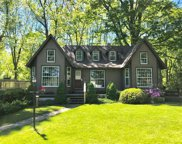 8283 Port Bay Road West, Huron image