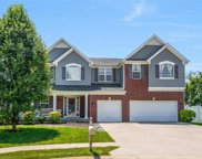 418 Green Meadow  Drive, Indianapolis image