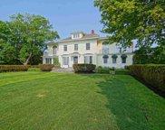 25 Willow Avenue, North Hampton image