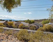 2240 MANOSQUE Lane, Henderson image