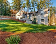 8105 124th St E, Puyallup image