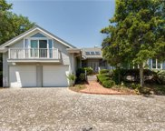 32 Spartina Point Drive, Hilton Head Island image