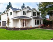 15945 SE WEBSTER  RD, Milwaukie image