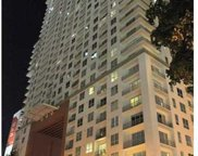 133 NE 2nd Avenue Unit #3213, Miami image
