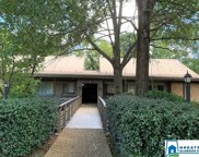 3101 Lorna Rd Unit 824, Hoover image