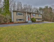 70 South Hills Drive, Bedford image